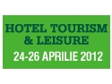 Return on Investment. Au inceput inscrierile la Gala Premiilor de Excelenta din cadrul Hotel Tourism & Leisure Investment Conference!