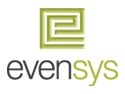 digital signage. Evensys