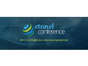 Cele mai noi modalitati de promovare online in turism sunt prezentate la  eTravel Conference 2016
