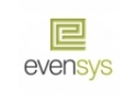 digital property. Descopera provocarile industriei de Facility & Property Management! pe 5-6 iunie