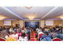 Digital Marketing Forum 2019 aduce 3 traininguri inedite sustinute de specialisti internationali! hotel 4 stele mamaia
