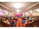 Evensys. Abonamentul de Conferințe