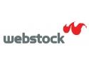 2011. Evensys si Vodafone anunta Webstock 2011: cea mai importanta conferinta de blogging si social media