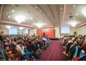 Festivalul comunicarii revine cu cea de-a 13-a editie! profesori