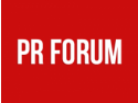 eco forum. Fii un lider in comunicare la PR Forum 2016!