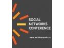 Nu rata singurul workshop despre promovarea eficienta pe Facebook!