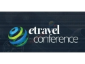 facility conference. E-travel conference 2017