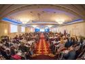 O noua editie TaxEU Forum