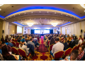 Digital Marketing Forum 2021