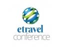 Evensys. Planurile de crestere a afacerilor in turism  se fac la eTravel Conference 2015