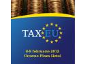 Vezi care sunt principalele modificari legislative in domeniul fiscal pregatite de autoritati pentru 2012