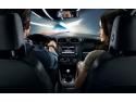 Achizitii importante de care ai nevoie pentru a imbunatati experienta de condus si estetica interioara a masinii Fundatia Pro WOMEN
