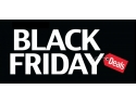 black fr. Black Friday 2013
