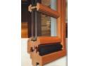 Robimex.ro - geamuri lemn stratificat
