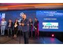 Karpaten Turism a câștigat două premii importante în cadrul TopHotel Awards 2019 penthouse