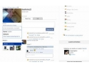 "Student pe net - ""Facebook"" de Romania, creat de un student in camera de camin"