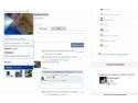 """student. Student pe net - """"Facebook"""" de Romania, creat de un student in camera de camin"""