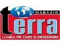 Terra Dacica Aeterna. Terra magazin - Lumea pe care o descoperi de ... 10 ani