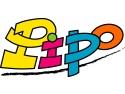 carte   revista. PIPO - revista generatiei PRE