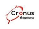 Aria. Cronus eBusiness si-a extins aria de specializari Cisco