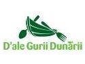teambuilding culinar. Traditii culinare si etnoculturale la primul festival gastronomic dedicat Deltei