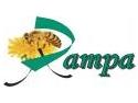 """""""Rampa"""" - Program de formare şi consultanţă pentru dezvoltare rurală"""