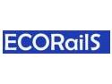 ECORailS - 'Criterii de eficienţă energetică si de mediu pentru achiziţionarea vehiculelor şi serviciilor de transport feroviar regional'