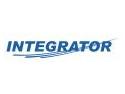 INTEGRATOR intră cu planuri mari în anul 2007