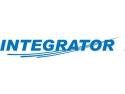 Webit Congress 2011. HR CONGRESS 2005:  Viitorul Resurselor Umane va fi strâns legat de Managementul Competenţelor