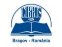Libris. Librăria online www.libris.ro sărbătoreşte un an de existenţă!