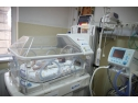 41 mpx. donatie aparatura medicala pentru copii