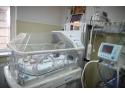 donatie aparatura medicala pentru copii