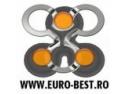 euro best team  ebt. EURO-BEST.RO lanseaza un nou concurs!!!