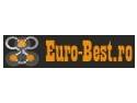 WWW.EURO-BEST.RO ofera discount 3% la electrocasnice in perioada 15.04-15.05!!!!