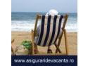 BCR Asigurari. Calatoreste in siguranta cu www.asiguraridevacanta.ro