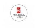 Primul roadster conceput în Romania poate fi admirat la Moldova Mall