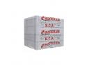 BCA este un material popular deja pe piata romaneasca produse horeca