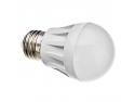 Becuri LED – afla azi care sunt avantajele tehnologiei network