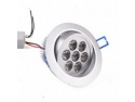 Ce rol joaca niste spoturi LED in decorarea unor apartamente? fundamente coaching