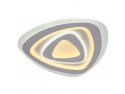 Lustre LED – sunt la mare cautare in materie de design interior hvac