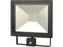 Proiectoare LED – unde le amplasam pentru iluminat eco 7 probe