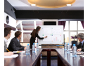 Un curs auditor intern este util in domeniul protectiei datelor martie