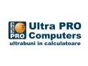 high tech. K Tech - Ultra PRO vă aşteaptă la CERF 2006