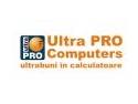 k. K Tech – Ultra PRO partener al programului guvernamental EURO 200