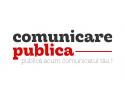 comunicarepublica.ro