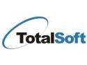 exclusivitate. Oracle oferă în continuare exclusivitate companiei TotalSoft pentru produsul Primavera