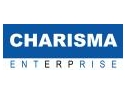 Charisma Enterprise pătrunde în topul soluţiilor de tip ERP.