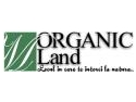 cosmetice organice. ORGANICLAND lanseaza magazinul online de produse bio, organice, naturale!...
