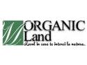 ORGANICLAND lanseaza magazinul online de produse bio, organice, naturale!...