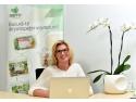 Agriro Fresh aniversează 15 ani de soluții pentru un lifestyle sănătos